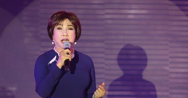 """Mới đầu năm, làng giải trí Việt đã chứng kiến 10 """"ngôi sao"""" ra đi đột ngột - 10"""