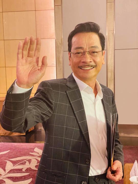 """Mới đầu năm, làng giải trí Việt đã chứng kiến 10 """"ngôi sao"""" ra đi đột ngột - 5"""