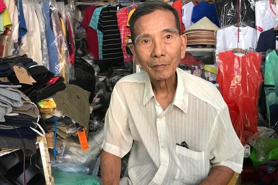 """Mới đầu năm, làng giải trí Việt đã chứng kiến 10 """"ngôi sao"""" ra đi đột ngột - 1"""