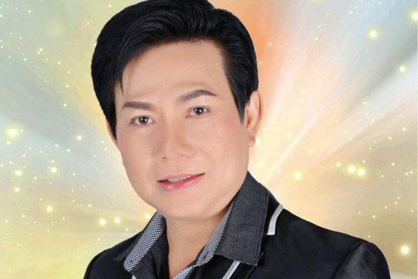 """Mới đầu năm, làng giải trí Việt đã chứng kiến 10 """"ngôi sao"""" ra đi đột ngột - 8"""