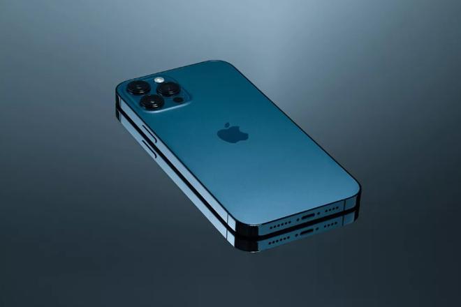 Rốt cuộc thì iPhone năm nay sẽ là iPhone 13 hay iPhone 12S? - 1