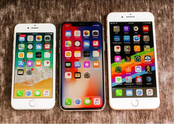 Rốt cuộc thì iPhone năm nay sẽ là iPhone 13 hay iPhone 12S? - 4