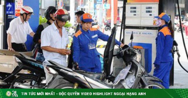 Giá dầu hôm nay 13/3: Tiếp tục giảm