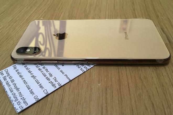 """iPhone 12 sẽ khiến """"iPhone trả bảo hành"""" biến mất? - 3"""