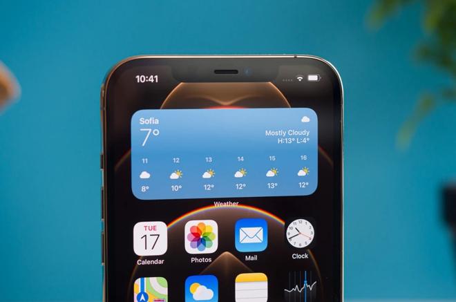 Tới iPhone 15 2023, Apple sẽ tự sản xuất được modem 5G - 3