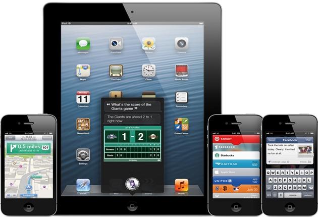 Hệ điều hành iOS là gì và những điều cần biết biết - 10