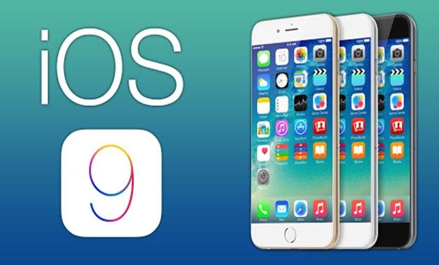Hệ điều hành iOS là gì và những điều cần biết biết - 13