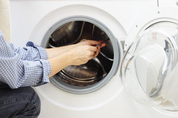 Mã lỗi máy giặt Samsung cửa ngang, cửa trên và cách khắc phục - 1