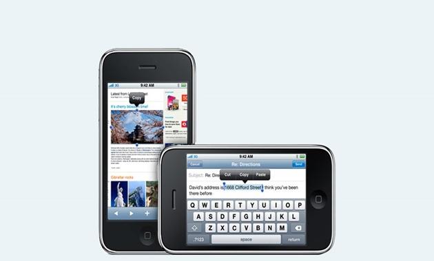 Hệ điều hành iOS là gì và những điều cần biết biết - 6