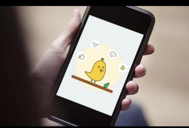 Tẩy chay Twitter, TikTok, Ấn Độ xây dựng mạng xã hội riêng - 1