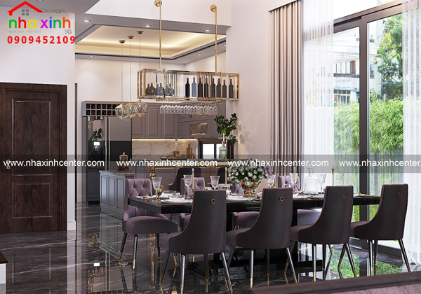 Chiêm ngưỡng mẫu thiết kế nội thất biệt thự hiện đại Thiet-ke-noi-that-biet-thu-hien-dai-2-1615975044-510-width600height420