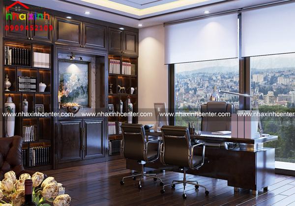 Chiêm ngưỡng mẫu thiết kế nội thất biệt thự hiện đại Thiet-ke-noi-that-biet-thu-hien-dai-3-1615975044-998-width600height420