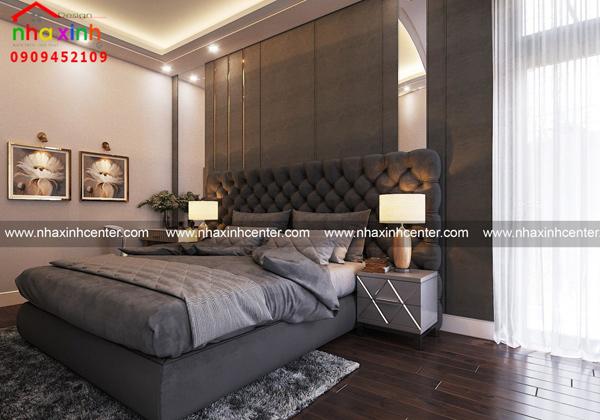 Chiêm ngưỡng mẫu thiết kế nội thất biệt thự hiện đại Thiet-ke-noi-that-biet-thu-hien-dai-4-1615975044-808-width600height420