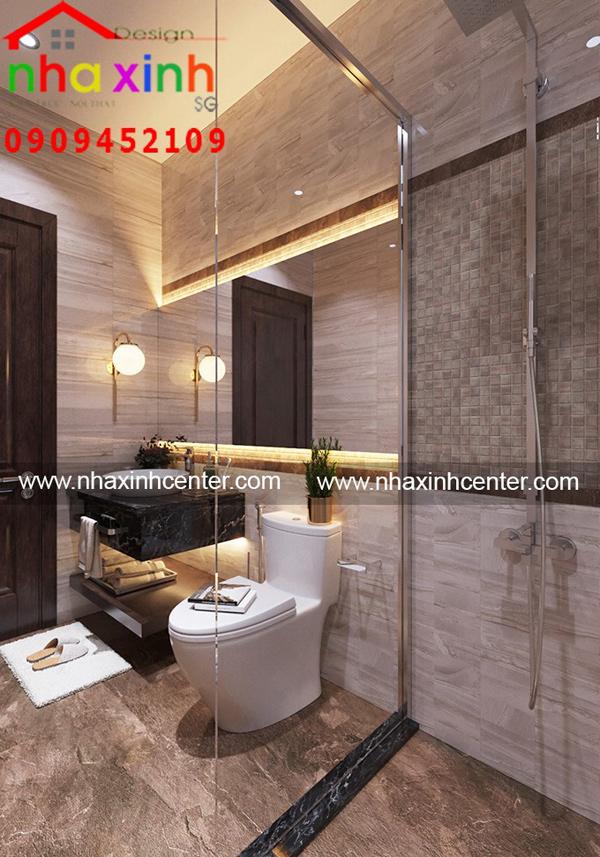 Chiêm ngưỡng mẫu thiết kế nội thất biệt thự hiện đại Thiet-ke-noi-that-biet-thu-hien-dai-5-1615975044-812-width600height857