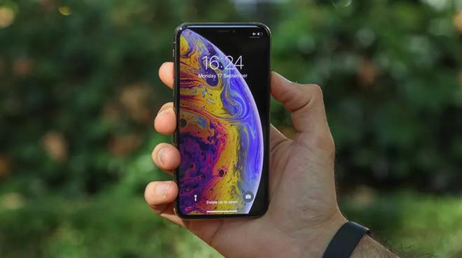 iPhone Xs với màn hình cỡ nhỏ còn đáng mua trong năm nay? - 1