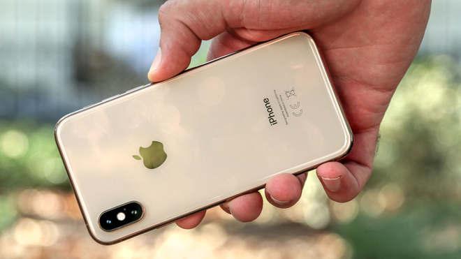 iPhone Xs với màn hình cỡ nhỏ còn đáng mua trong năm nay? - 3