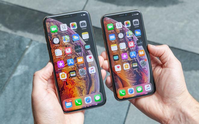 iPhone Xs với màn hình cỡ nhỏ còn đáng mua trong năm nay? - 2