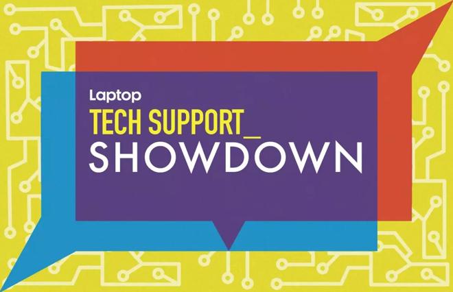 Top thương hiệu máy tính có dịch vụ hỗ trợ tốt nhất 2021 - 1