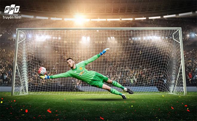 Tứ kết FA CUP: Leicester - Manchester United, Quỷ Đỏ đánh chiếm King Power? - 2