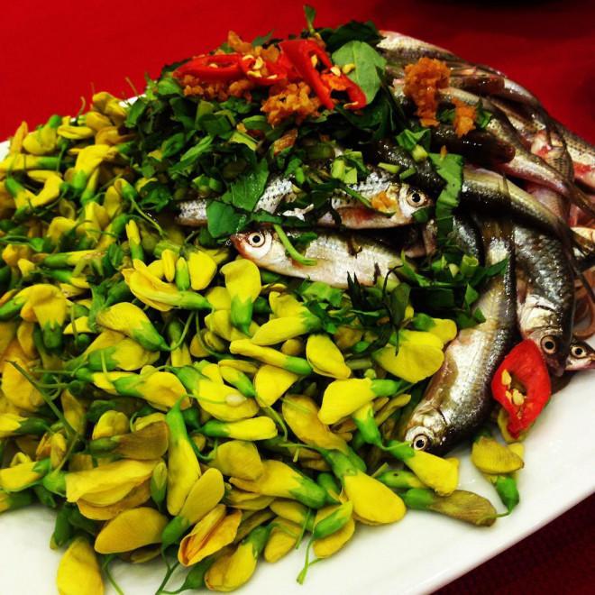 Bất ngờ 6 món ăn, thức uống của Đồng Tháp lọt vào top 100 đặc sản Việt Nam - 4