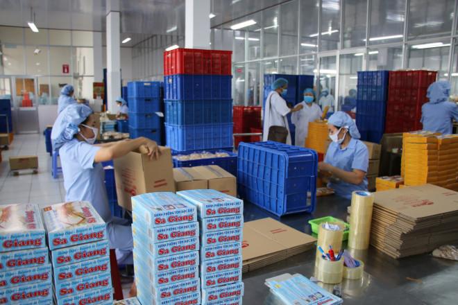Bất ngờ 6 món ăn, thức uống của Đồng Tháp lọt vào top 100 đặc sản Việt Nam - 8