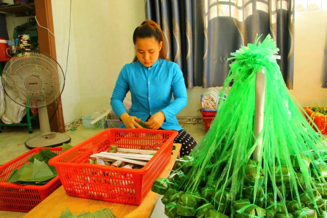 Bất ngờ 6 món ăn, thức uống của Đồng Tháp lọt vào top 100 đặc sản Việt Nam - 9