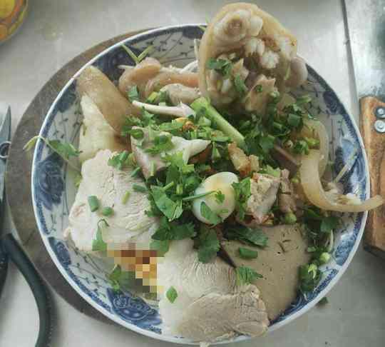 Bất ngờ 6 món ăn, thức uống của Đồng Tháp lọt vào top 100 đặc sản Việt Nam - 6