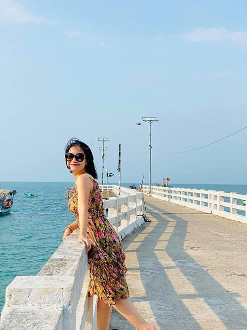 """Du lịch Đảo Lại Sơn - Kiên Giang: Ấn tượng mở cửa là """"chạm"""" biển - 3"""