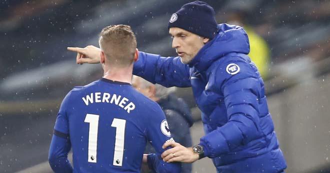 Chelsea mơ thống trị NHA: Vì Haaland, sẵn sàng lập kỷ lục chuyển nhượng mới - 1