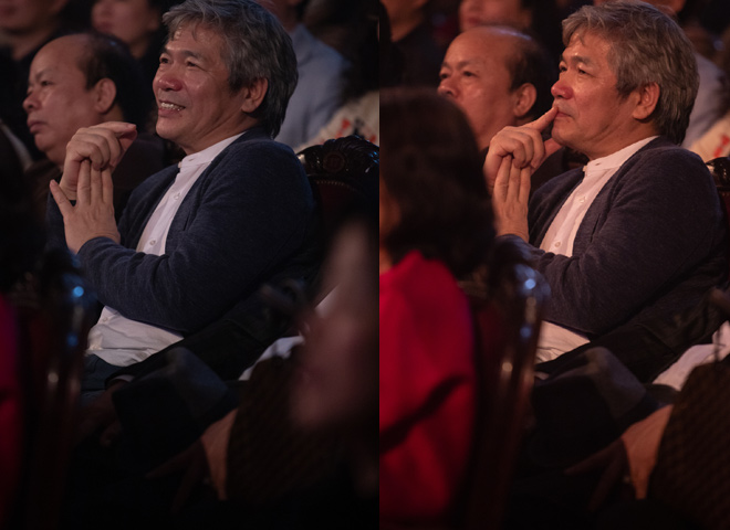 """Thanh Lam hé lộ """"ca khúc giúp có được người yêu"""" - hình ảnh 6"""
