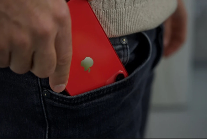 iPhone 12 Mini ế, Apple lời đơn lời kép - 3