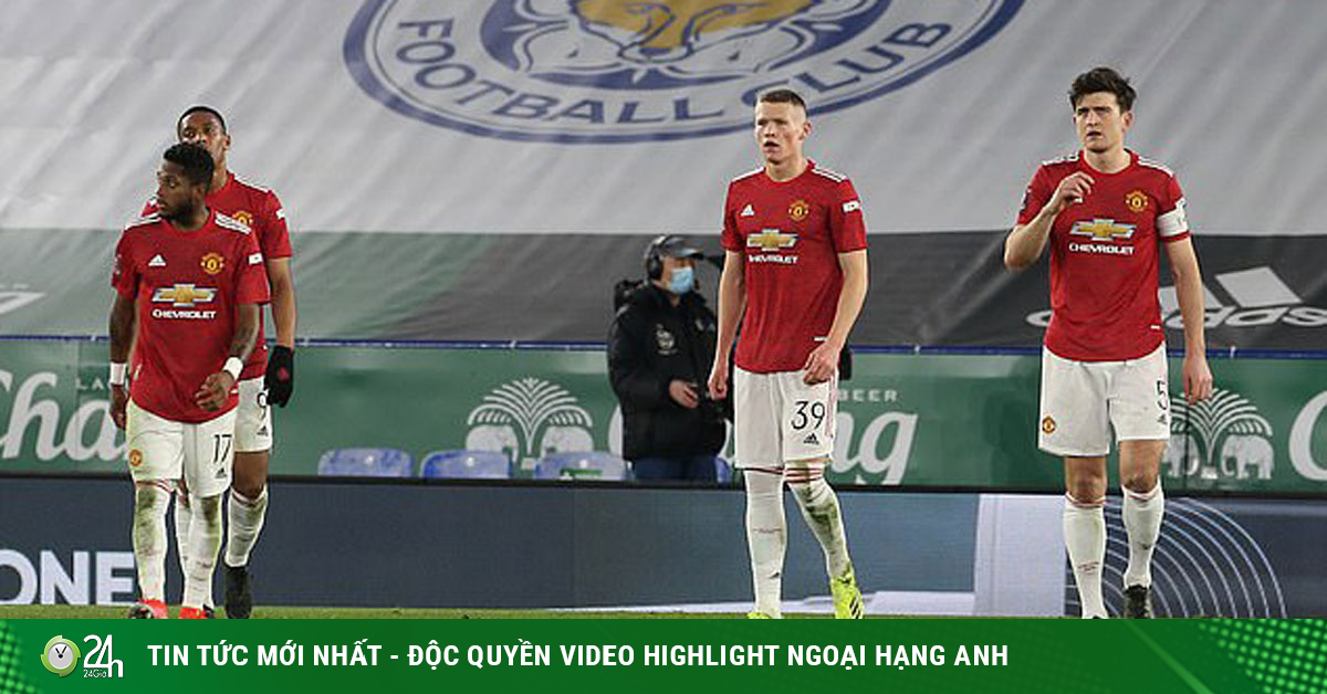 MU săn Europa League: Huyền thoại Liverpool rủa Solskjaer sớm bị sa thải