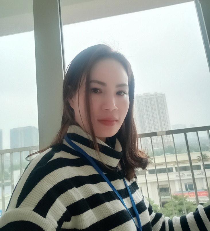 Bất ngờ với cuộc sống hiện tại của người phụ nữ 29 tuổi đẻ 8 con ở Hà Nội - hình ảnh 7