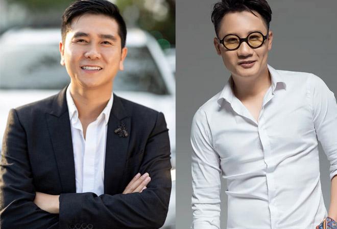 Sao Việt phát ngôn gây tranh cãi sau pha chấn thương của Hùng Dũng - hình ảnh 3