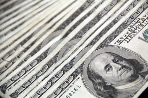 Tỷ giá USD hôm nay 26/3: Tiếp tục lao dốc - 1