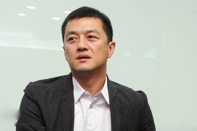"""""""Lệnh Hồ Xung"""" hết thời có nguy cơ ngồi tù vì vỡ nợ trăm tỷ - hình ảnh 6"""