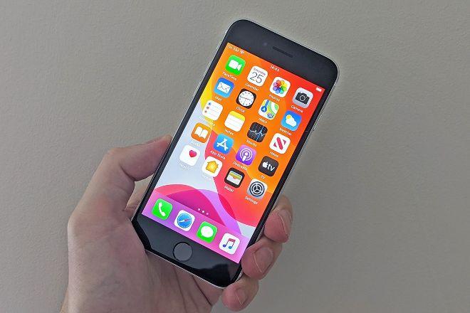 Chiếc iPhone giá rẻ, cấu hình ngon đáng giá nhất hiện nay - 3