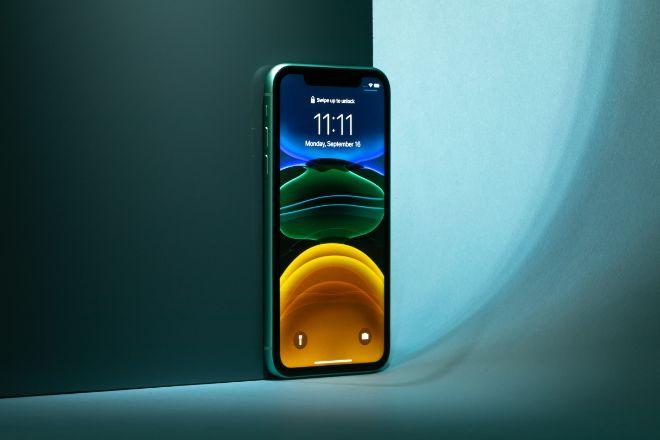 Chiếc iPhone giá rẻ, cấu hình ngon đáng giá nhất hiện nay - 4