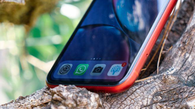 Chiếc iPhone giá rẻ, cấu hình ngon đáng giá nhất hiện nay - 5
