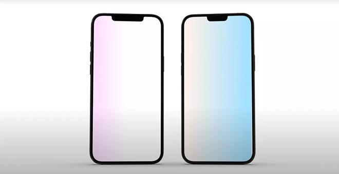 Video concept iPhone 13 Pro có khiến iFan rung động? - 4