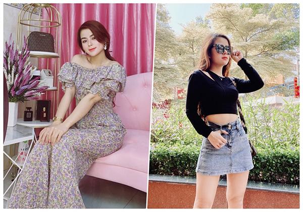 Xuka Shop – Thời trang mang phong cách trẻ trung dành cho phái nữ - 2