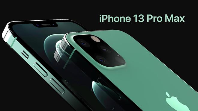 iPhone 13 Pro Max vẫn là chiếc iPhone chụp ảnh đẹp nhất - 1