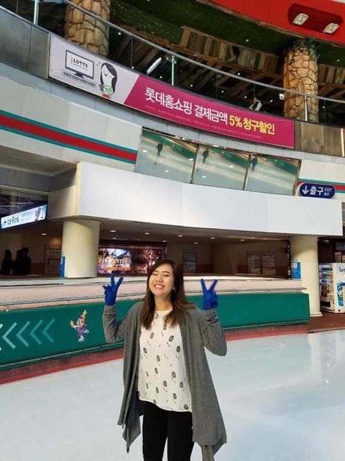Không ngờ con gái bỏ học giữa chừng của MC Kỳ Duyên xinh đẹp thế - hình ảnh 10