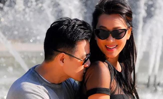 Phi công trẻ vay nợ mua nhà tặng bạn gái và những gã si tình nhất Vbiz - hình ảnh 10