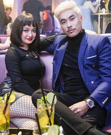 Dù cố ăn mặc kín đáo nhưng Ngân 98, Kaity Nguyễn vẫn lọt top đào tiên siêu hot - hình ảnh 7
