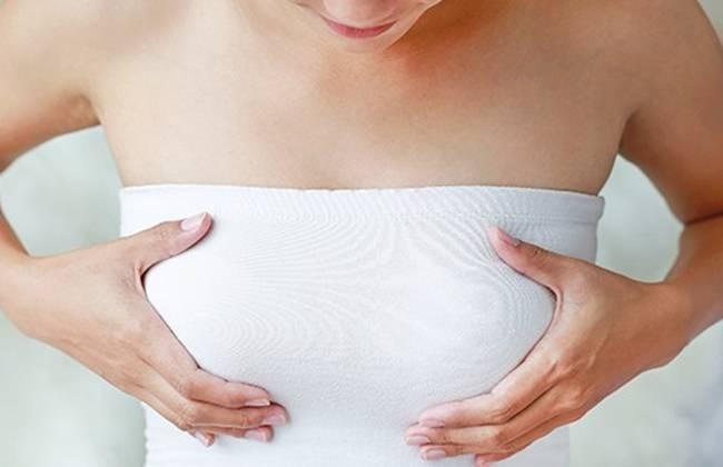 Không cần đợi chậm kinh, 6 dấu hiệu này báo hiệu bạn đã mang thai - 1