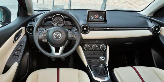 Top 5 xe ôtô mới trong tầm giá 500 triệu đồng đáng mua nhất - 7