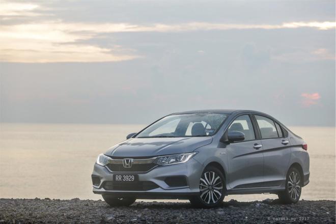 Top 5 xe ôtô mới trong tầm giá 500 triệu đồng đáng mua nhất - 10