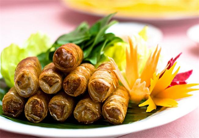 Những món ăn cực ngon ở Phan Thiết không thể bỏ qua - 1