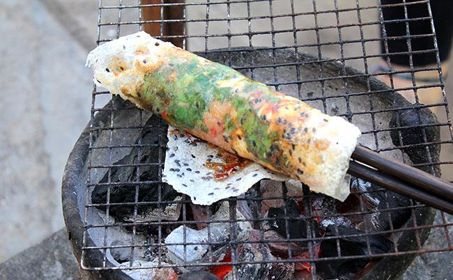Những món ăn cực ngon ở Phan Thiết không thể bỏ qua - 2